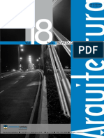 103-3899-1-PB (2).pdf