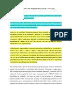 ESTIMACIÓN-POR-INTERVALOS-DE-CONFIANZA.docx