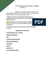 ORIENTACIONES PEDAGÓGICAS PARA MI AMIGA Y HERMANA ADA BELLA.docx