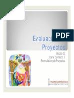 Formulaci_n_de_Proyectos.pdf