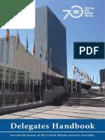 70th_Delegates_Handbook_2015_ENGLISH_PDF_WEB.pdf