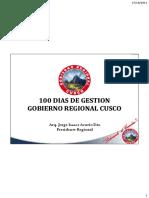 informe.cien.dias.pdf