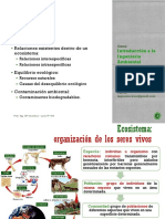 Ing. Ambiental S-2