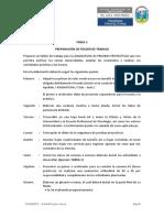 1_ElaboraciondeFolder-PRUEBAS-PROYECTIVAS-VI-B (1).pdf