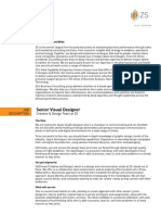 ZS Associates- Visual Design Team-2