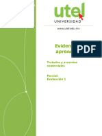 Tratados y acuerdos comerciales_Parcial 1_P.doc