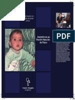 Assistencia ao Recem-Nascido de Risco.pdf