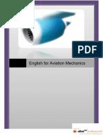 englishforaviationmechanics-150826051105-lva1-app6892.pdf