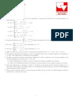 taller 2 derivadas