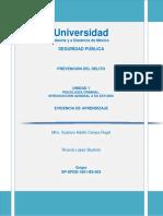 SPDD_U1_EA1_RILB