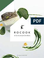 Rocook Induction Guide 1484 en(1)