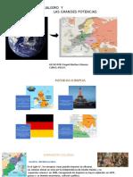 Imperialismos y grandes potencias.pptx
