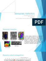 U2_SensoresRemotos (3)