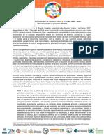 Declaración Juventudes ALC 2030.pdf