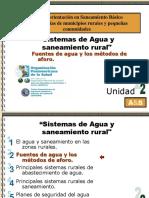 presentacion_cap-2_2 (1).pps
