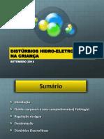 Agua e eletro-Dra. Valeria.pptx