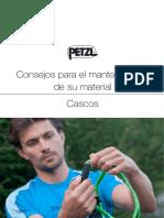 entretien-casques-ES.pdf