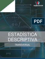 Estadística_Descriptiva_2018_t.pdf
