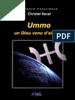 Seval_Christel_Ummo_Un_dieu_venu_d_ailleurs.pdf