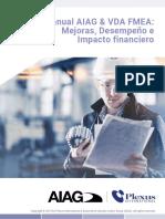 PFMEA.pdf