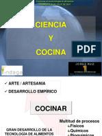 091Jorge_Ruiz.pdf