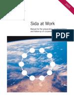 sida-at-work_1407.pdf