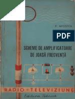 Scheme de AJF_text.pdf
