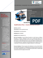 QP_LSC-Q3023_Courier-Delivery-Executive.pdf