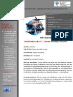QP_LSC-Q3023_Courier-Delivery-Executive.pdf