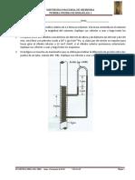 Hidraulica 1 05feb2015