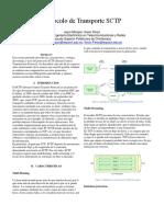 Protocolo-SCTP_720-846.pdf