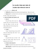 Vẽ kĩ thuật.pdf