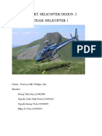 REPORT Design Helicopter 2 -seat.pdf
