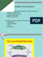 4-glycolysis.pptx