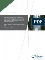 esia-vi-g11.pdf