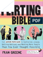 The.Fli.Bi-GrFr.pdf