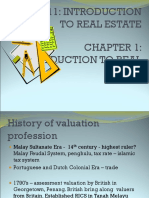 NOTES CHAPTER 1(1).ppt