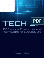 Tech Up 100 Essential Tips and Hacks.pdf