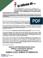 INFORMA_20141204_Pacto de Promoción Interna