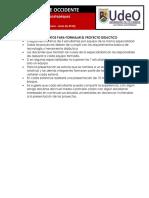 56 Guiadidactica Elsecretodelacaverna Colecciontelarana (1)