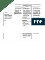PENICILLINASE-RESISTANT ANTIBIOTICS.docx