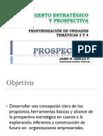 Prospectiva_esp_UPGC_2010.pdf