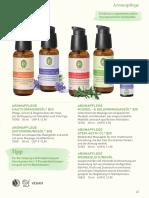 177908_primavera-aromatherapie[43-70].pdf