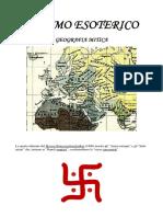 NAZISMO ESOTERICO.pdf