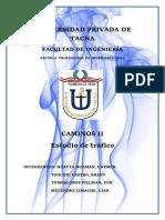 estudio-de-trafico-semiterminado.docx
