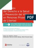 Promoción-del-Derecho-a la salud Privadas-de-Libertad.pdf
