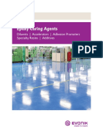 Epoxy Curing Agents - Americas.pdf