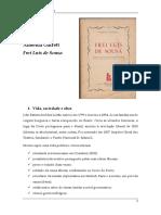 Frei Luís de Sousa Análise.docx