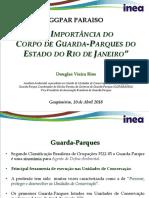 A IMPORTANCIA DOS GPs - DOUGLAS.pptx