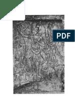 Autoridad espiritual y Poder temporal.pdf